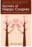 Secrets of Happy Couples